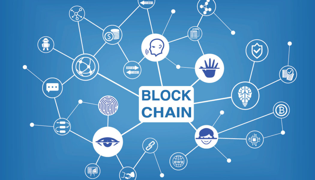 More than Just Bitcoin: What You Should Know About Blockchain