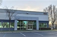 Applied Spectra Announces Relocation of Global Headquarters to West Sacramento, California