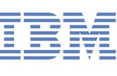 California State Government and IBM Launch the State's First of its Kind Collaboration to Create Technology Apprenticeships