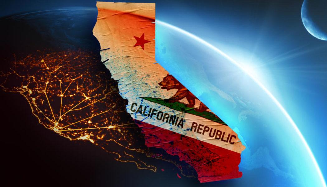 California Privacy