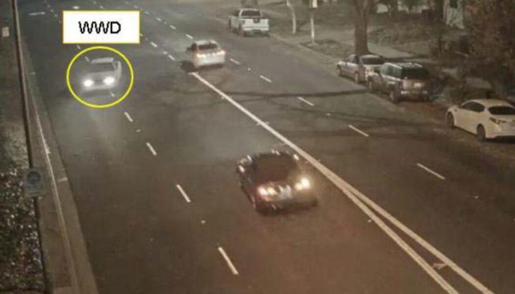 UC Davis, Caltrans Partner to Prevent Wrong-Way Driver Crashes