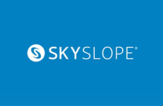 SkySlope Launches a Next-Generation Forms Product in Arizona to Enhance the Agent Experience