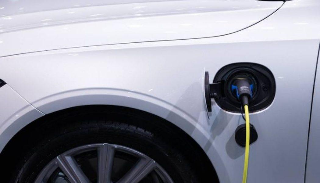 Zeus Electric Chassis Announces Agreement With Sacramento Municipal Utility District